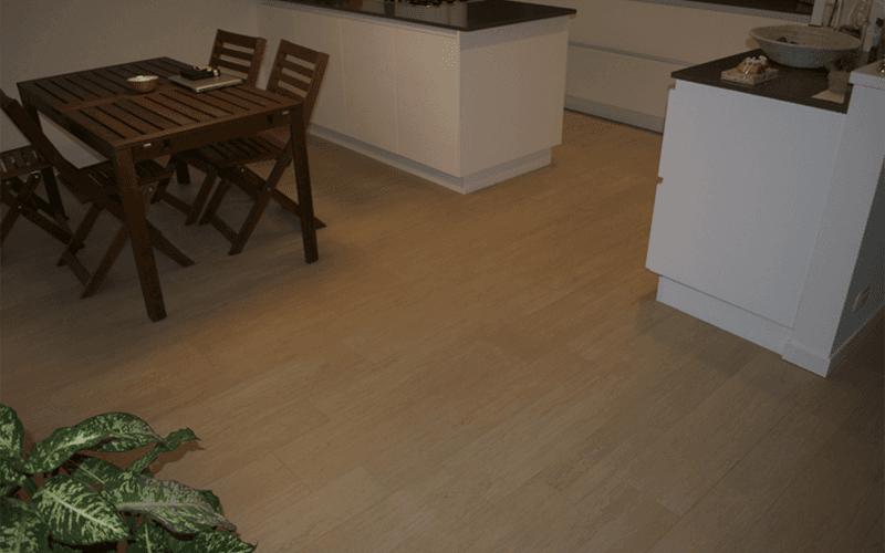 Realizzazioni pavimenti interni lecco