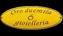 Oro duemila Gioielleria