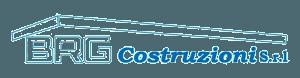 Logo BRG Costruzioni