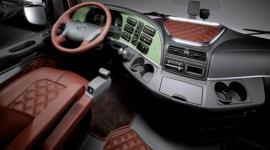 preventivo rivestimento auto