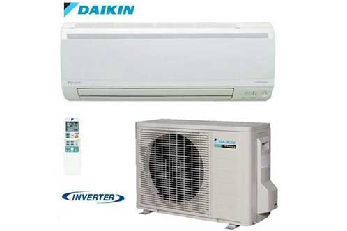 Effective Split System Air Conditioner In Gawler