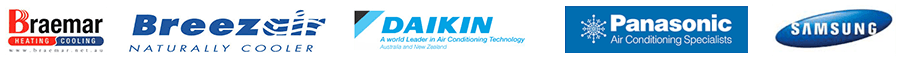 air conditioning Gawler