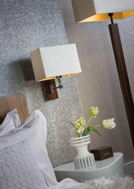Living Room - Stoke - Parkway Lighting - Lighting