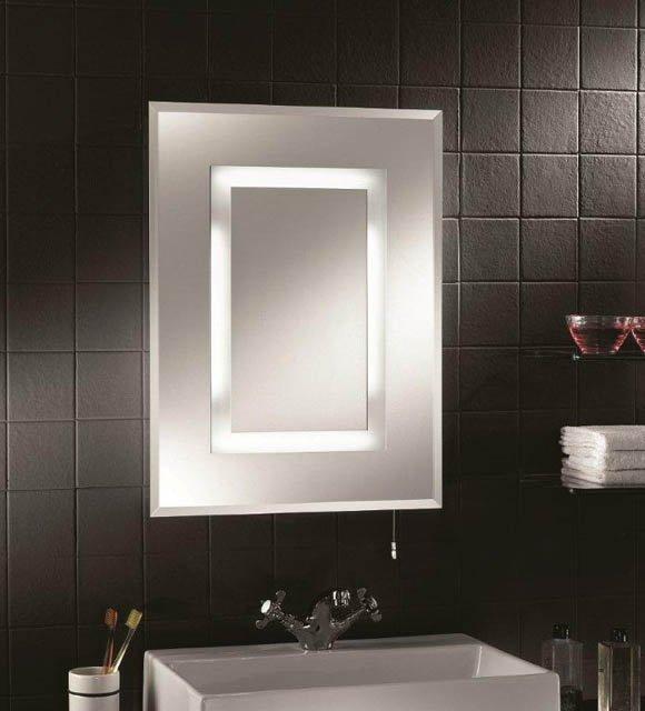 Bathroom Lights - Stoke - Parkway Lighting - Lighting
