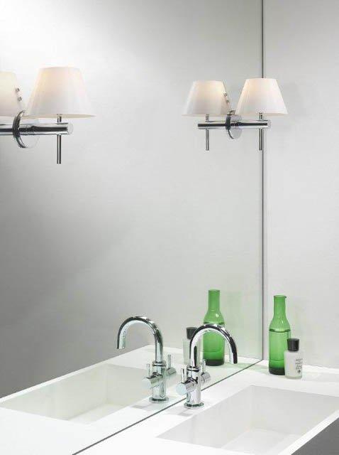 Dining Room - Bristol - Parkway Lighting - Light