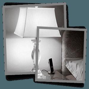 Office Lighting - Stoke - Parkway Lighting - Office lighting