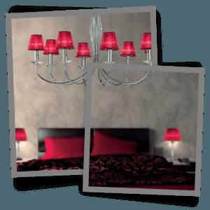 Home Lighting - Stoke - Parkway Lighting - Office lighting
