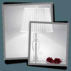 Dining Room - Stoke - Parkway Lighting - Office lighting