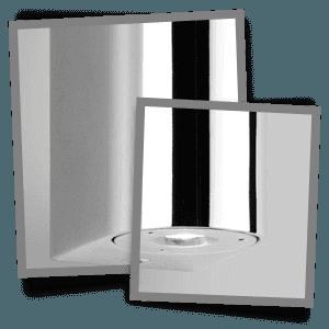 Living Room - Stoke - Parkway Lighting - Office lighting