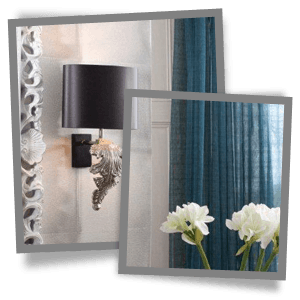 Bedroom Lights - Stoke - Parkway Lighting - Office lighting