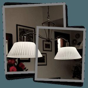Lights - Stoke - Parkway Lighting - Office lighting