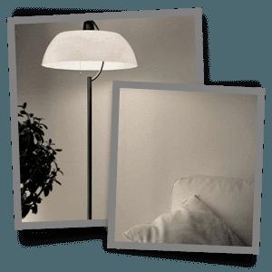 Lighting - Stoke - Parkway Lighting - Office lighting