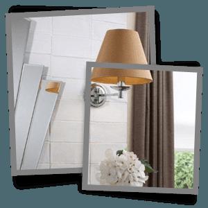 Contemporary - Stoke - Parkway Lighting - Office lighting