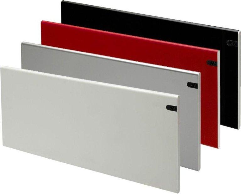 Adax Neo -  eco riscaldatore