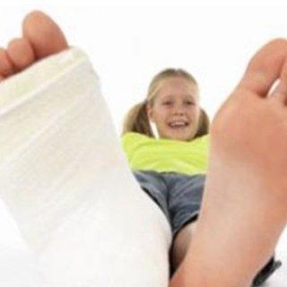 specialisti ortopedia