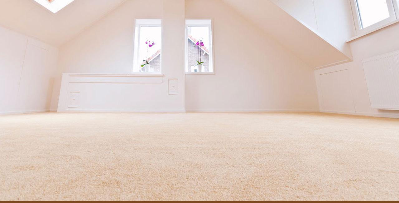 carpet discount centre ltd newcastle upon tyne