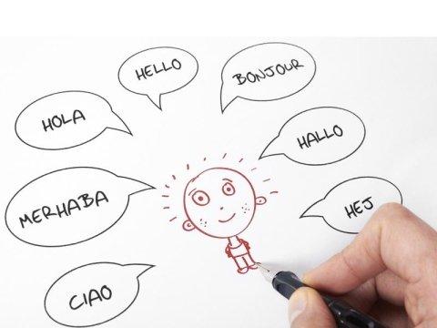 Traduzioni e servizi editoriali