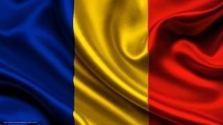 Apostille su documenti Romania