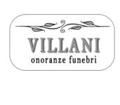 http://www.onoranzefunebrivillani.com/