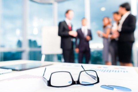 consulenze finanziarie
