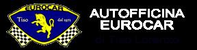 AUTOFFICINA EUROCAR di TISO LORENZO