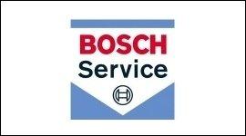 officina bosch