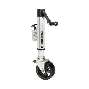 Option 10 Fulton  F2 Jockey Wheel 750kg b