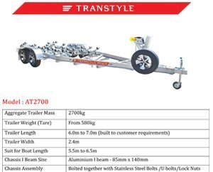 transtyle-trailers-at-2700