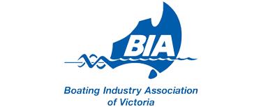 Transtyle BIA membership logo