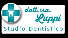 prevenzione dentale, trattamenti estetici, cura delle gengive