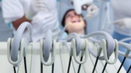 patologie parodontali, cura legamento parodontale, cura delle gengive