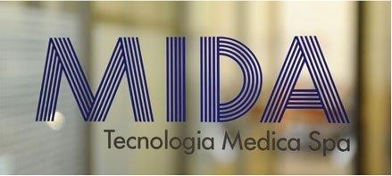 Mida Tecnologia Medica Milano