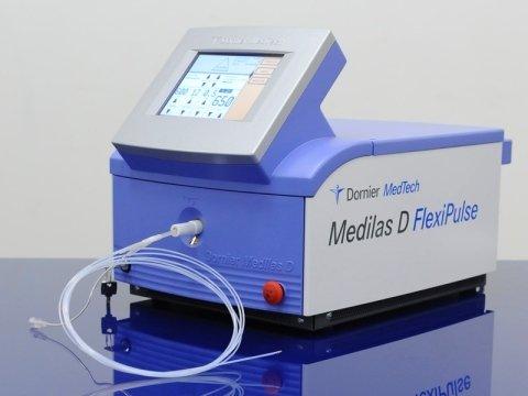 apparecchi elettromedicali