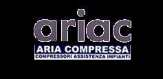 Ariac - Aria Compressa