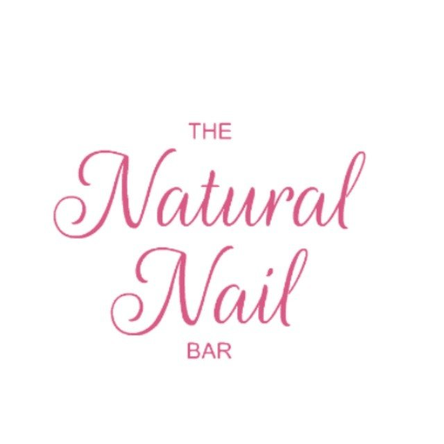 Nail Bar Names Best Nails 2018