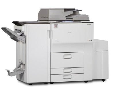 Digital Copier Buffalo, NY