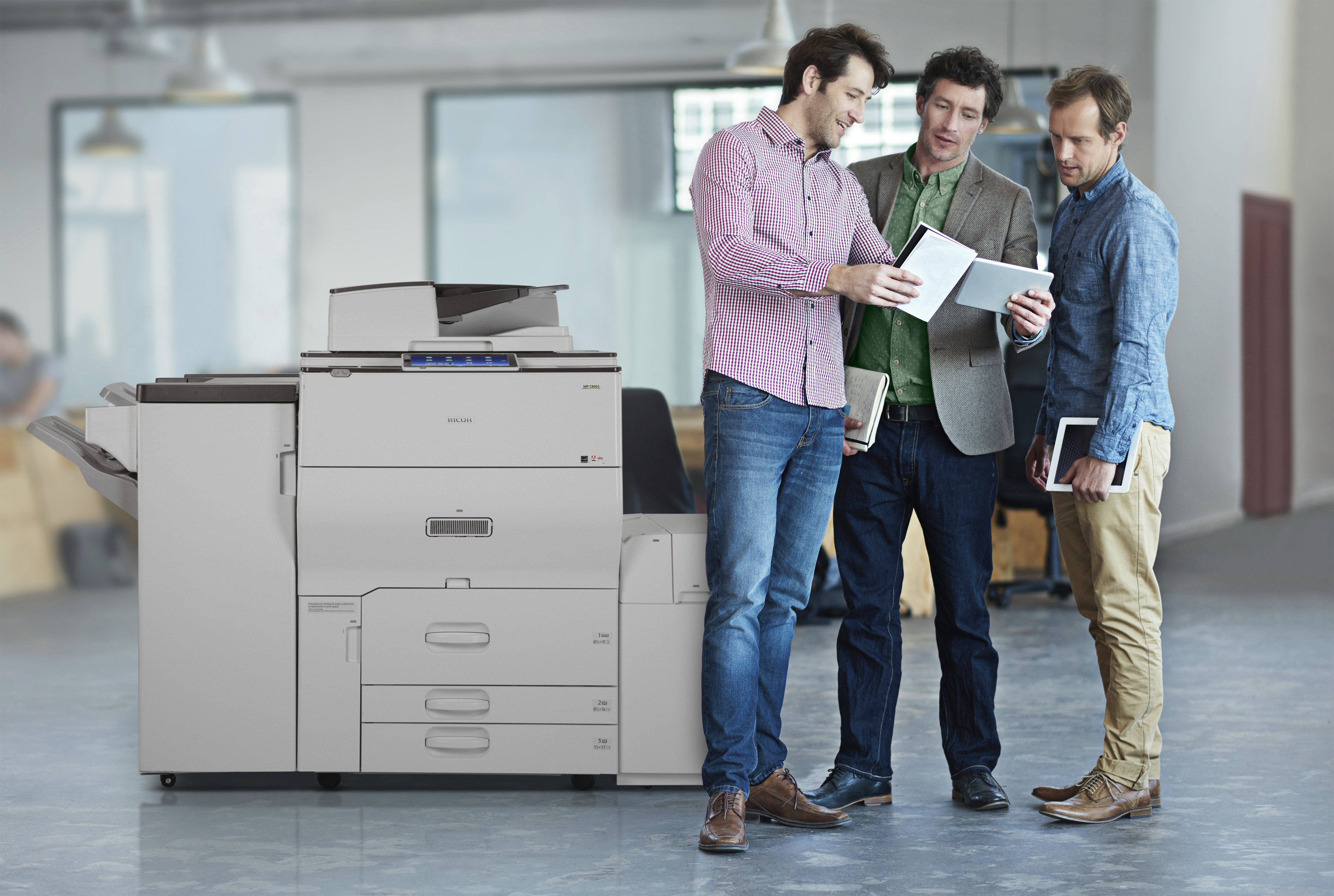 All In One Printers in Williamsville, NY