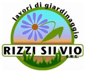 RIZZI SILVIO