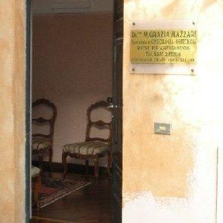 studio ginecologia