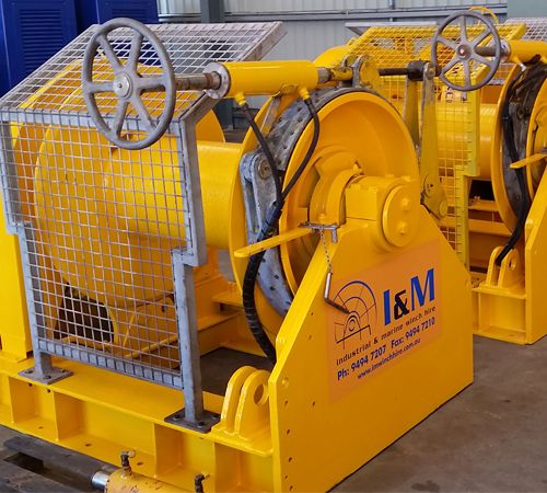 thumb-mooring-winch