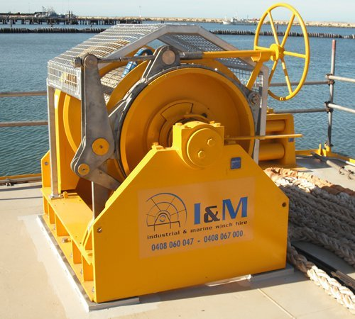 equipment-mooring-systems