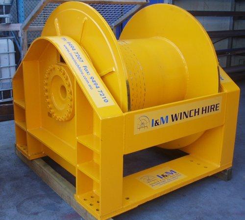 25-55t-hydraulic-winches