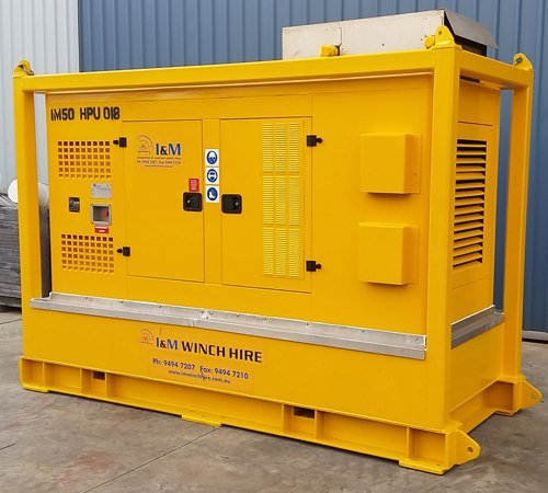 50-100kw-diesel-power