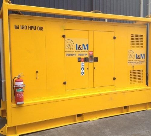 100-230kw-diesel-power