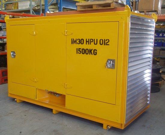 IM30-HPU-011