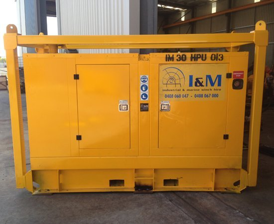 IM36-HPU-013