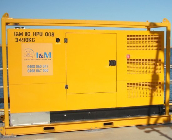 IM120-HPU-008A