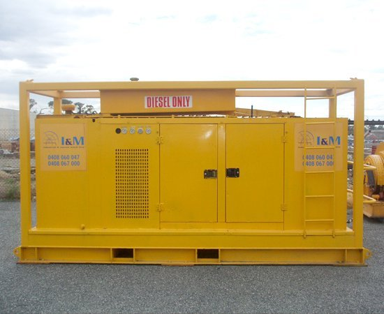 IM120-HPU-001