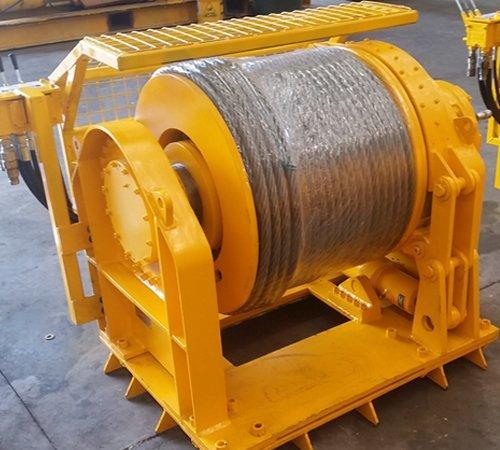 0-10-tonne-hydraulic-winches