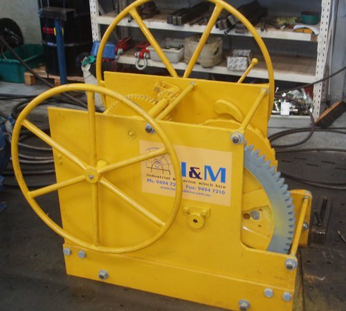 0-10-tonne-hand-winches